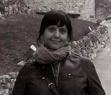 TNAA Ilaria Andaloro