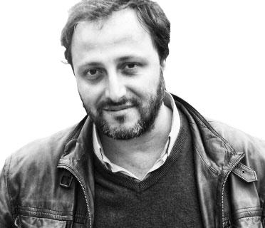 TNAA Giuseppe Bonanno