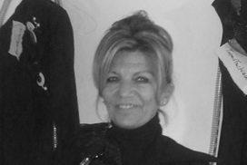 TNAA Chiara Defant