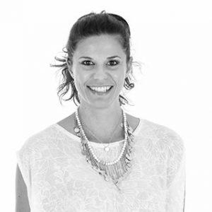 TNAA Elisa Grazioli