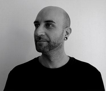 TNAA Massimiliano Scaglione