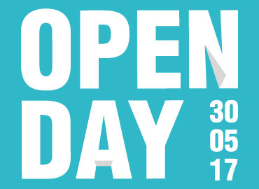 2° Open Day