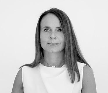 Docenti TNAA Monica Armani