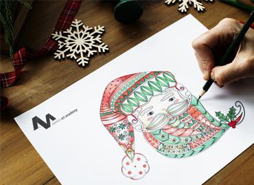 TNAA Buon Natale