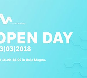 TNAA Open Day